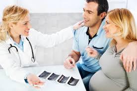 Лечение бесплодия: ЭКО возвращает надежду