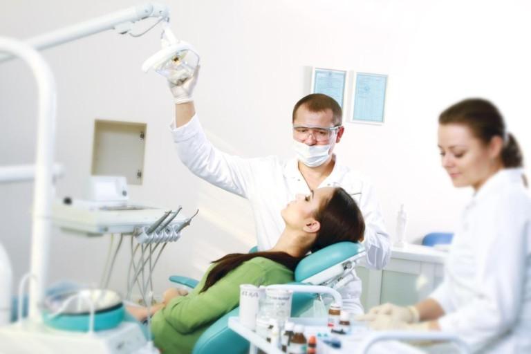 Особенности услуг стоматологии «Дентал-Студио»