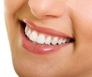 Гиперестезия зубов: отдых и лечение