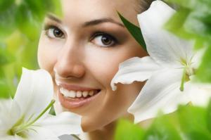 Разрушаются зубы: лечи желудок