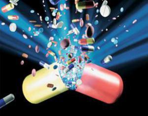 Наркоз при лечении зубов