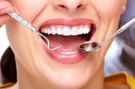 Профилактика болезней зубов и десен