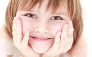 Кривые зубы: есть ли повод для беспокойства