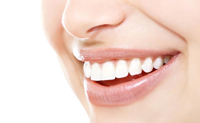 Защита эмали всем по зубам
