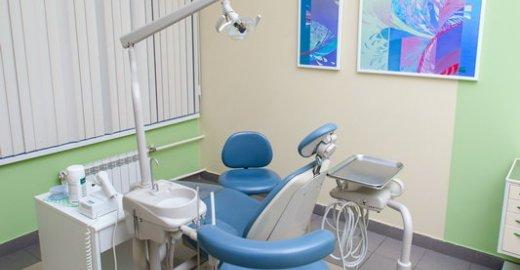 Стоматология ISIDA в Мытищах