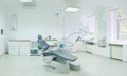 Стоматология как бизнес. Как организовать своё дело?