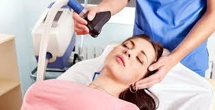 Лечение зубов под общим наркозом: когда требуется?