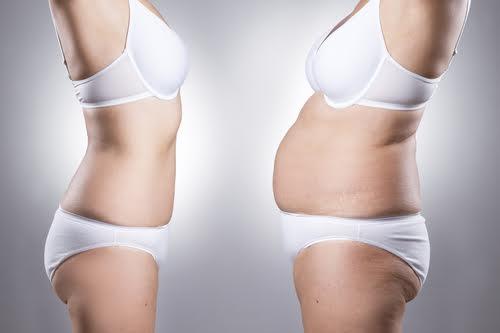 Вантуслим для похудения