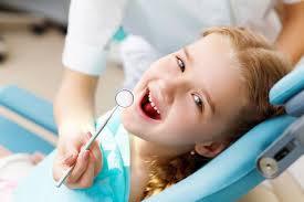 «МедикаМенте» — антистрессовая стоматология для детей и взрослых