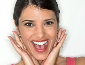 Чистая правда: развенчиваем мифы об уходе за зубами