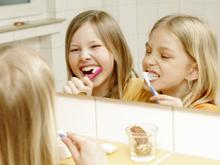 Печально известный бисфенол-А, оказалось, разрушает зубы