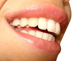 Режется зуб мудрости: что делать?