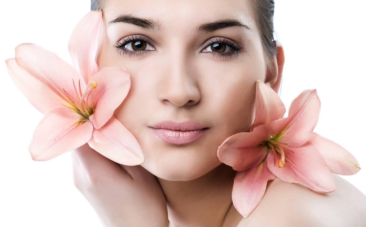 Профессионально выполненные процедуры в косметологии, по преображению облика