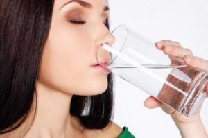 Зуб раздаст лекарства во рту