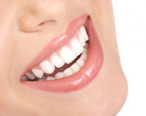 Кривые зубы: физический дефект или трагедия всей жизни