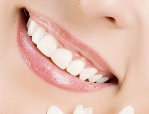 Ирригатор полости рта делает уход за зубами проще