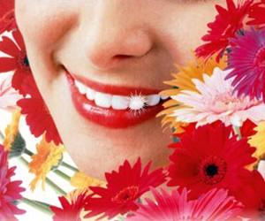 7 способов избавиться от неприятного запаха изо рта
