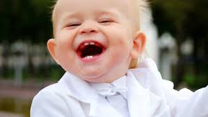 Бисфенол А из пластиковой посуды разрушает детские зубы