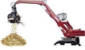 Переработка лома чёрных металлов – оперативно и качественно