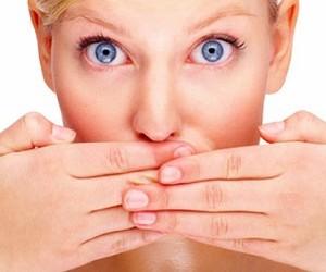 Названы ТОП-7 эффективных способов борьбы с зубным скрежетом