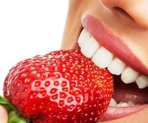 Рецепты по отбеливанию зубов в домашних условиях