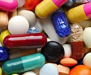 Полезные для зубов микроэлементы и витамины
