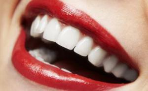 Здоровье зубов. Что нужно знать о металлокерамических коронках?