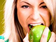 Нарушения прикуса — не только эстетическая проблема, подчеркивают врачи