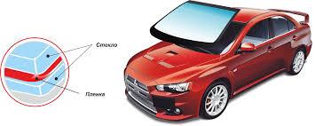 Автостекло: установка, тонировка, для каждого современного автомобилиста
