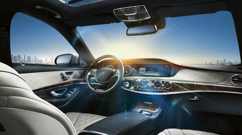 Компания World Autoglass – высококачественные автостекла для иномарок от лучших изготовителей по лояльной цене