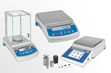 Инновационное весовое оборудование