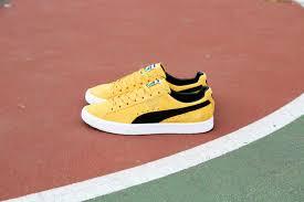 Спортивная обувь 'Puma': 10 самых популярных моделей