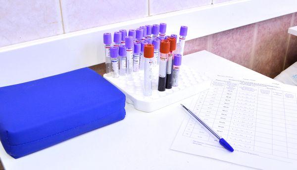 Проведение доклинических и клинических исследований в РФ