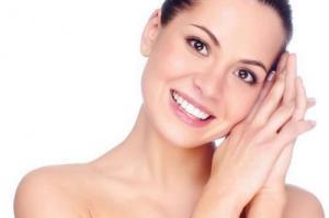 Инкрустация зубов: современные украшения для бриллиантовой улыбки