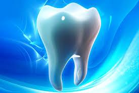 Зубы помогут спине