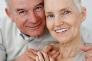 Ученые доказали связь между деменцией и здоровьем зубов