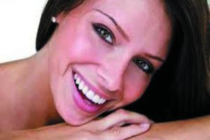 Качество жизни зависит от состояния зубов