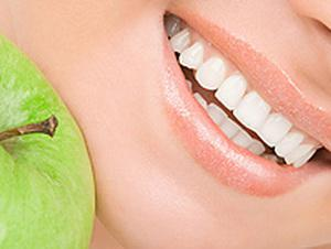 Беременность и состояние зубов