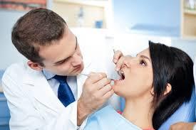 Когда нужна экспертиза стоматологической помощи?