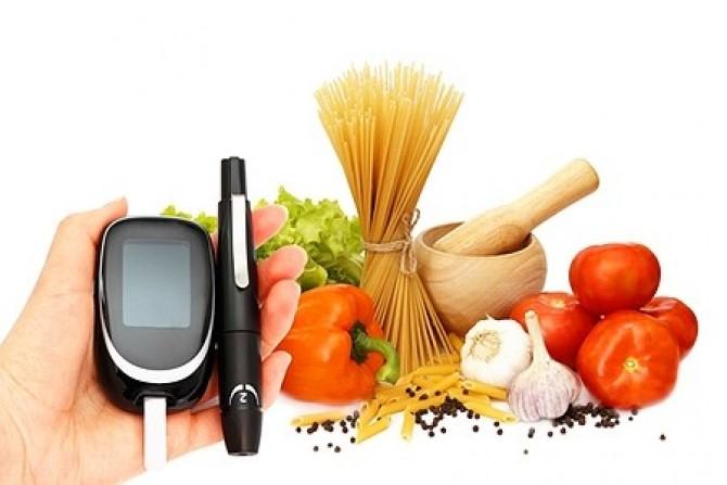 Какие диеты помогут вылечить диабет?