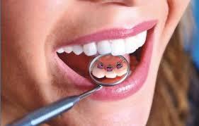 Во рту воспаления: как лечить воспалительные заболевания и процессы в полости рта?
