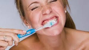 Советы для правильной и эффективной чистки зубов