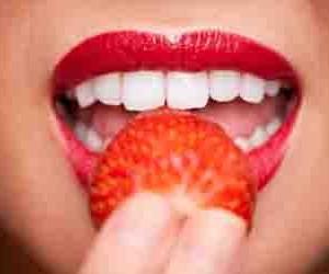 Здоровье зубов влияет на общее состояние организма