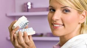 Гигиена полости рта защитит от воспаления легких