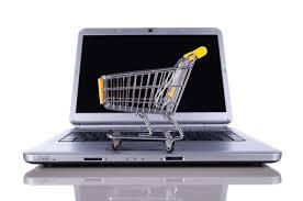 Основные функции internet-магазина