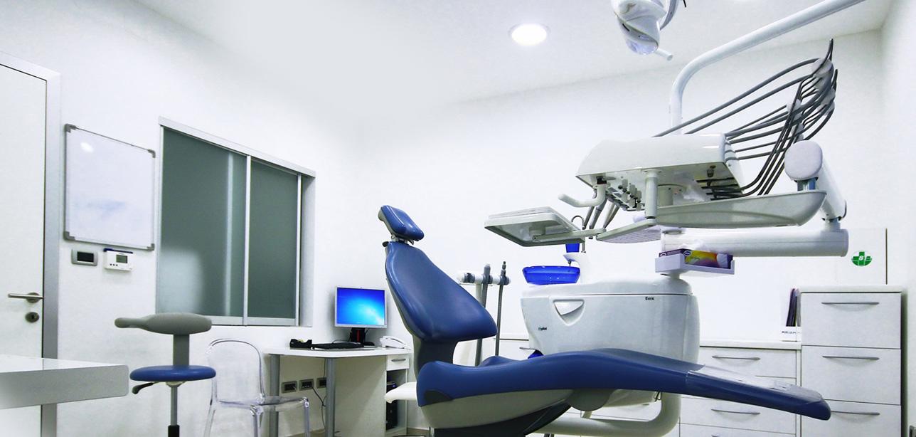 Услуги стоматологии «Atlantic Dent»