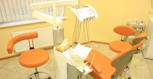 Ищем стоматологическую клинику по отзывам. Правильно ли делаем?