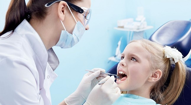 Где найти стоматолога? Особенности сервиса «Мастер резюме»