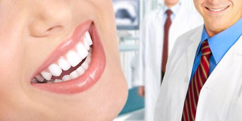 Услуги кабинета «Мой ортодонт»