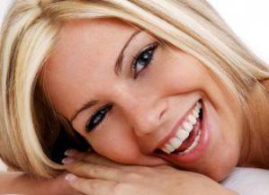 Что мешает нам иметь здоровые зубы?